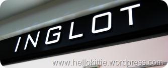 Inglot059