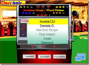 kowkla123