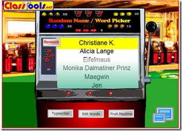 Christiane K.