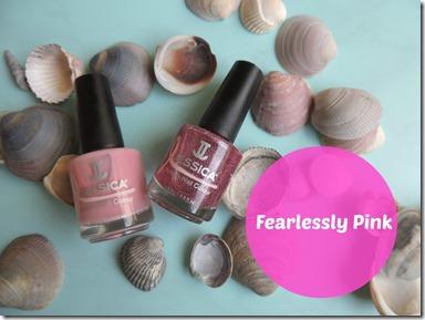 fearlesslypink