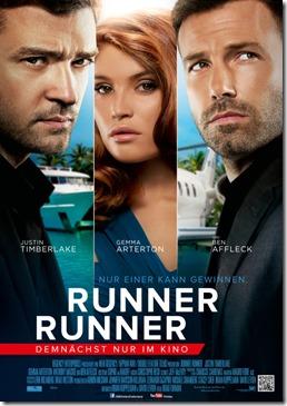 RunnerRunner_Poster_700