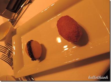 Nespresso Dinner (13)