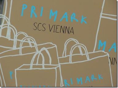 Primark SCS (24)