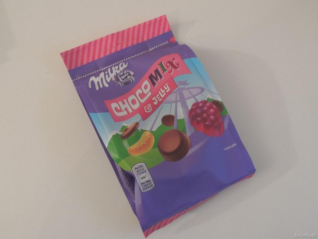 milka schokolade adresse