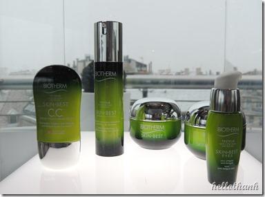 Biotherm Skin Best (4)
