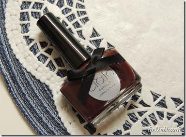 Douglas Box of Beauty Februar (7)