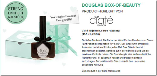 Douglas Feber