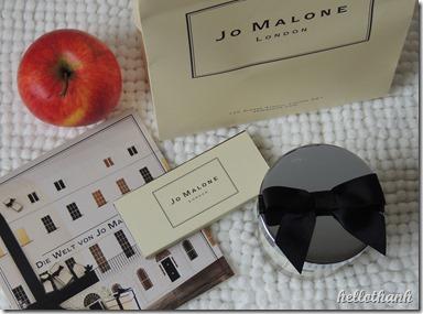 Jo Malone (9)