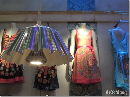 Desigual Shop Opening (9)
